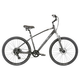 Del Sol Men's LXI Flow 2 Comfort Bike '20