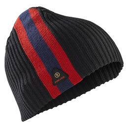 Bogner Fire + Ice Men's Norman Hat