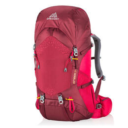 Gregory Women's Amber 34 Backpack