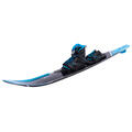 Ho Sports Men's Omni Art Slalom Water Ski W