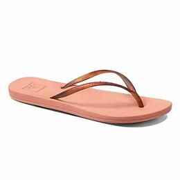 Reef Women's Reef Escape Lux Tortoise Sandals