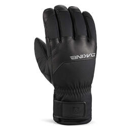 Dakine Men's Excursion Gore Tex Ski Gloves