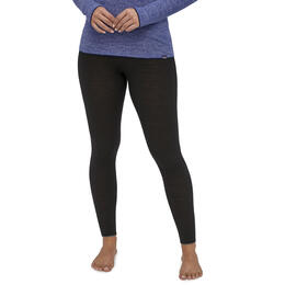 Patagonia Women's Capilene® Air Bottoms