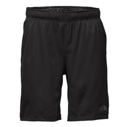 The North Face Men's Versitas Dual Shorts