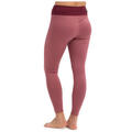 Burton Women's Midweight Base Layer Pants