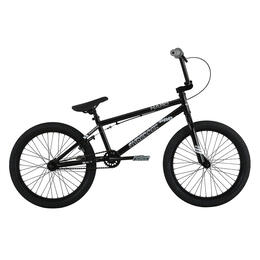 Haro Boy's Shredder Pro 20 Freestyle BMX Bike '17
