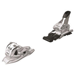 Marker 11.0 TP 90 mm Ski Bindings '19