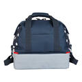Billabong Beachcomber Duffel Bag