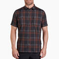 KÜHL Men's RESPONSE™ Short Sleeve Shirt alt image view 13