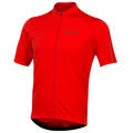 Pearl Izumi Men's Quest Cycling Jersey alt image view 3