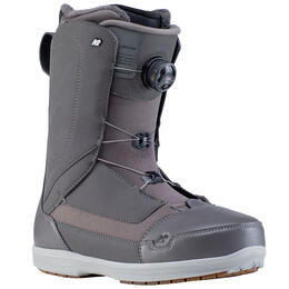 K2 Men's Lewiston Snowboard Boots '20