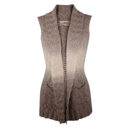 Aventura Women's Kennedy Sweater