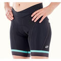 Bellweather Women's Coldflash Cycling Shorts