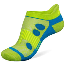 Balega Kid's Hidden Cool 2 Running Socks