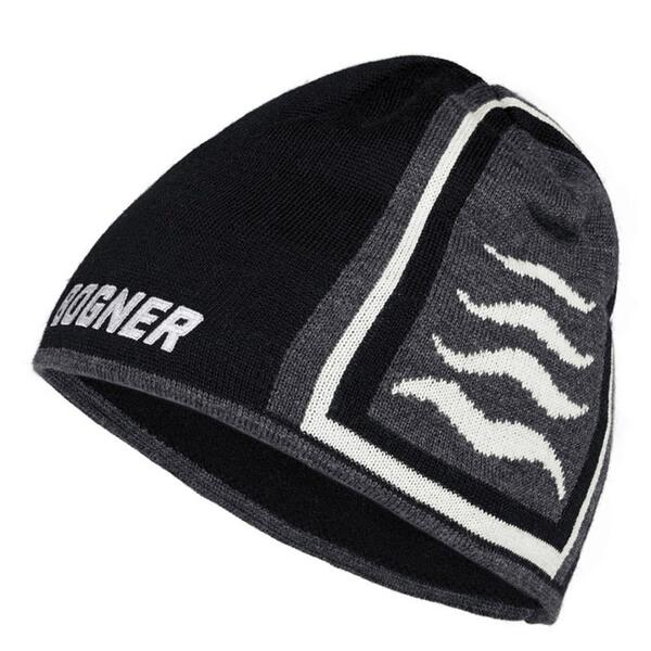 Bogner Men's Enriko Hat
