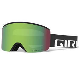 Giro Men's Axis Snow Goggles