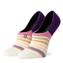 Stance Women's Bring It Back Socks