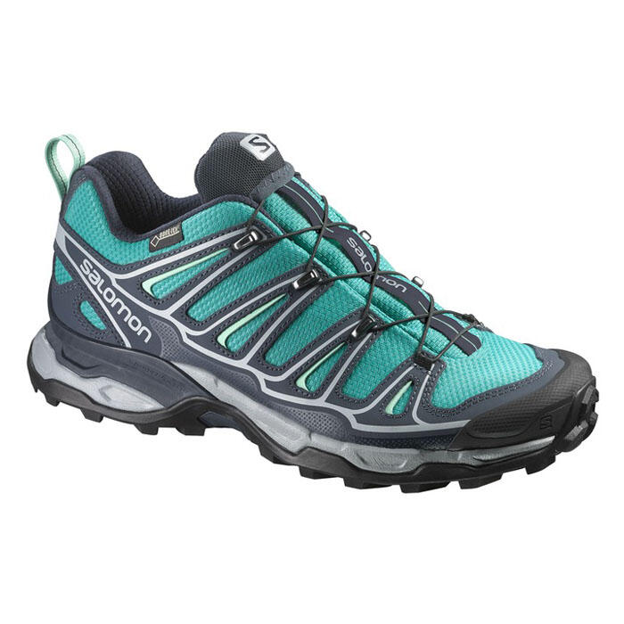 Salomon Women's X Ultra 2 Gore-tex Hiking S