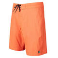 Billabong Men's All Day Lo Tides Boardshorts