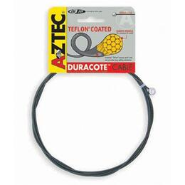 Aztec Road Brake Innerwire