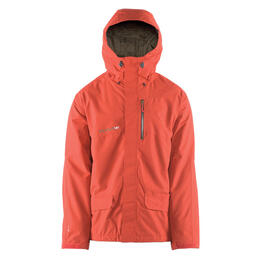 Flylow Men's Roswell Insulated Jacket