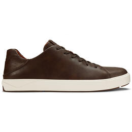 OluKai Men's Lae'ahi Li 'ili Casual Shoes