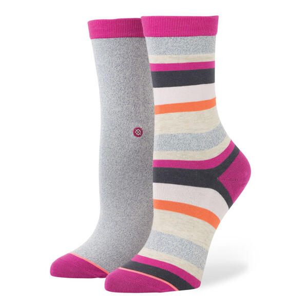 Stance Girl's Shred Socks
