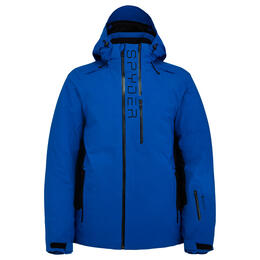 Spyder Men's Orbiter GORE-TEX® Jacket