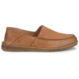 Born Men's Stewie II Casual Shoes
