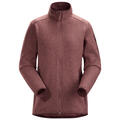 Arc`teryx Women's Covert Cardigan Jacket