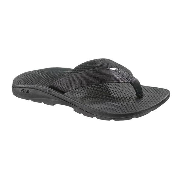 Chaco Women's Flip Vibe Sandals