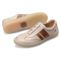 Born Men's Maros Casual Shoes