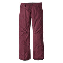 Patagonia Women's Insulated Snowbelle Regular Pants