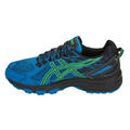 Asics Boy's Gel-venture 6 Gs Trail Running