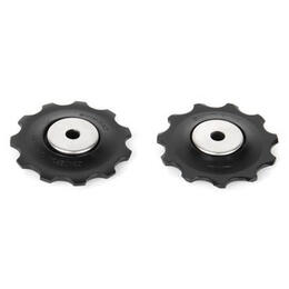 Shimano 8/9/10 Speed Pulley Set