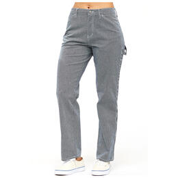 Dickies Girl Women's Relaxed Fit Carpenter Pants
