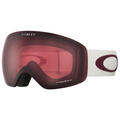 Oakley Women's Flightdeck Snow Goggles