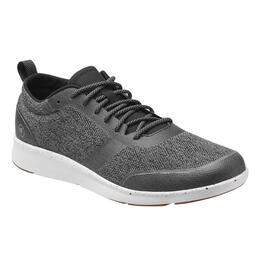 Superfeet Men's Stuart Casual Shoes