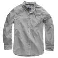 The North Face Men's Buttonwood Long Sleeve