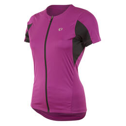 Women's Cycling Jerseys & Tops