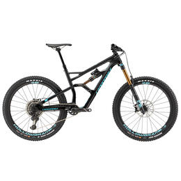 Cannondale Men's Jekyll 1 27.5 Mountain Bike '18