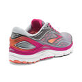 Brooks Women's Transcend 3 Running Shoes