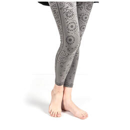 Aventura Women's Lorell Pattern Leggings