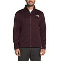 The North Face Men's Arrowood Triclimate® Jacket alt image view 8