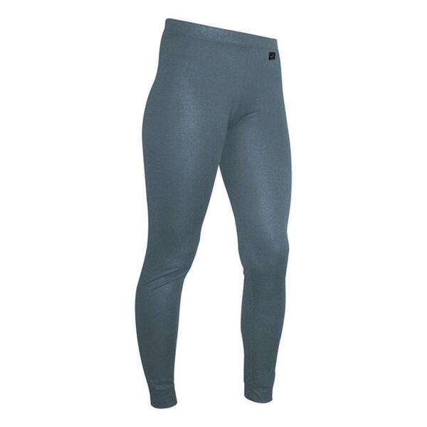 Polarmax Women's Double Baselayer Pant