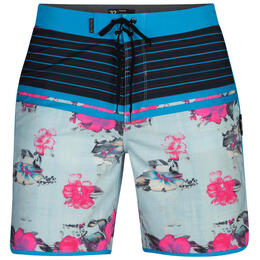 Hurley Men's Phantom Ramble 18