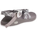 Chaco Women's Z/Cloud X Sandals alt image view 9