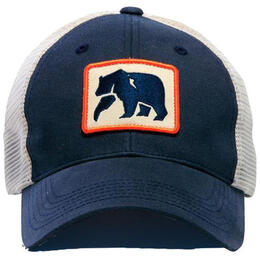 The Normal Brand Men's Dano Trucker Hat