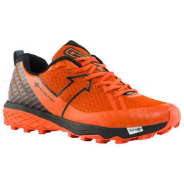 Raidlight Men's Responsiv Dynamic Trail Running Shoes