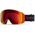 Smith Men's 4D Mag Snow Goggles alt image view 9